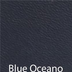 Blue Oceano