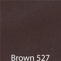 Brown 527